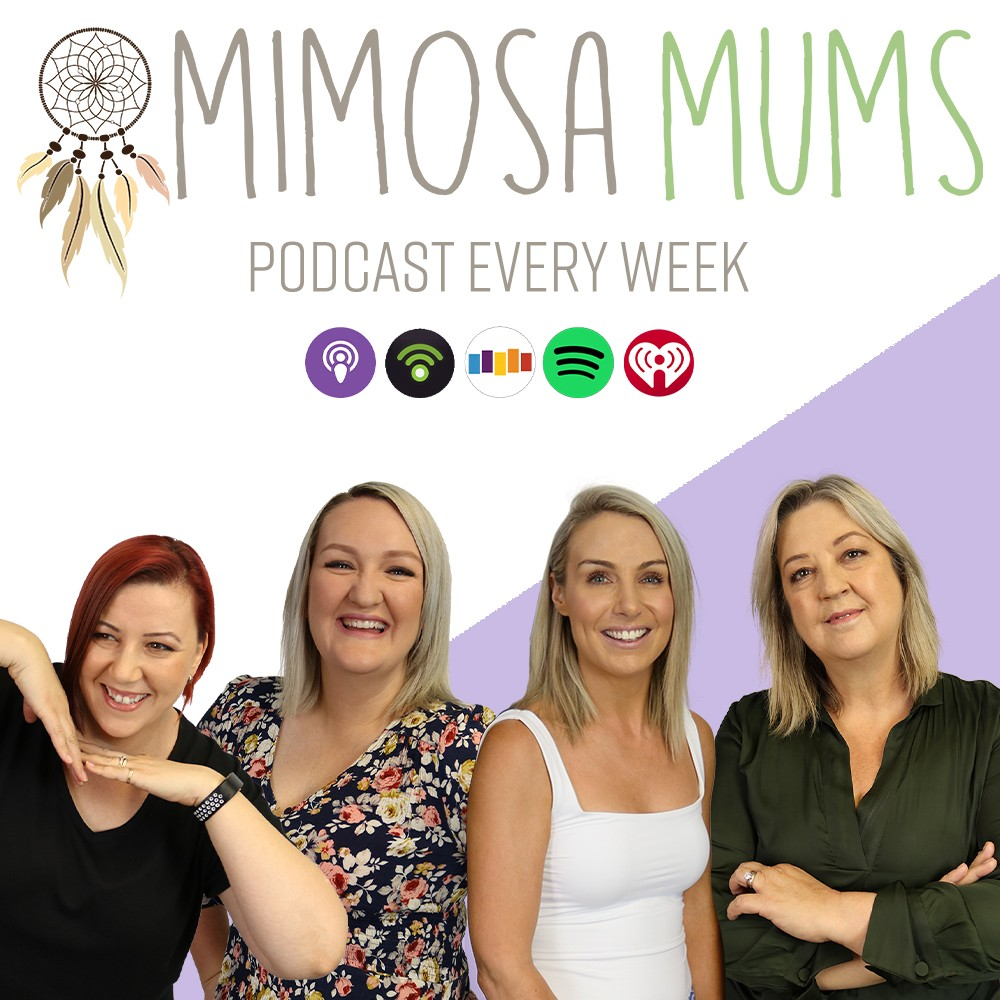 mimosa mums side ad